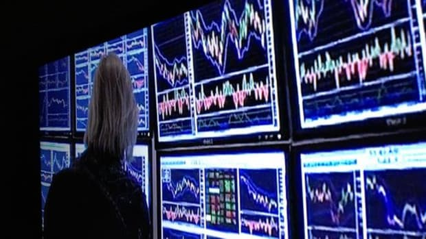 what-is-the-difference-between-investing-in-the-bonds-or-debt-vs-the-shares-or-equity-of-a-company