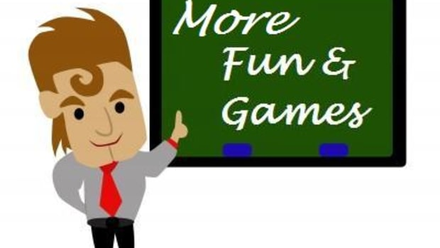 another-10-fun-classroom-activities-to-help-students-practice-speaking-english