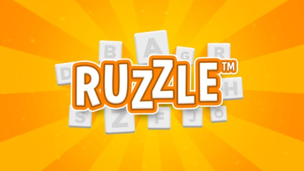 games-like-ruzzle