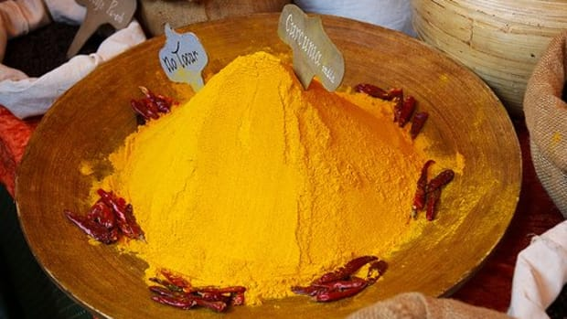 turmeric-a-natural-treatment-for-hyperpigmentation