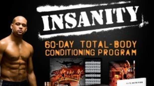 before-after-insanity-workout-review