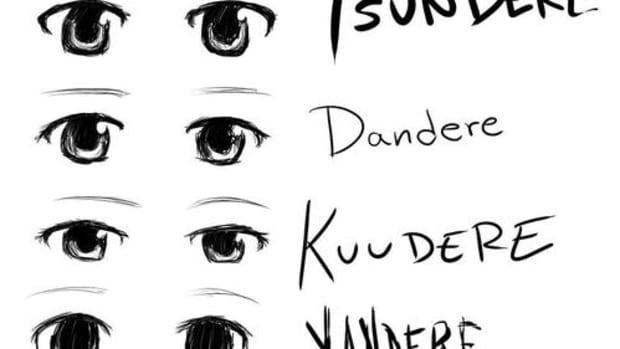 i-dere-you-kuudere-to-yandere-common-female-archetypes-in-anime