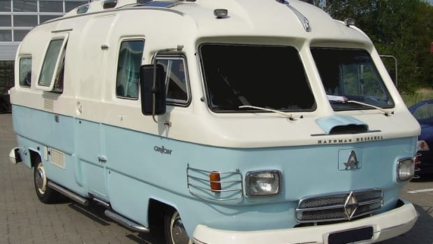 how-to-buy-an-rv