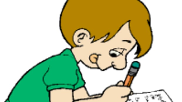10-persuasive-writing-prompts-for-3rd-graders