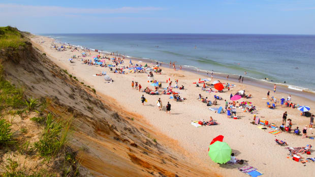 the-ten-best-beaches-on-cape-cod