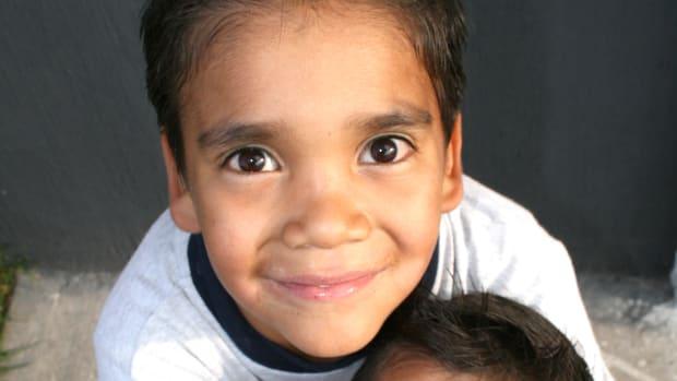 helpng-children-cope-with-divorce-stress