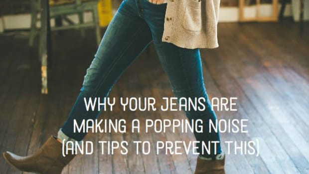 do-your-jeans-pop-mysterious-noise-solved