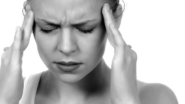 headache-migraine-home-remedies