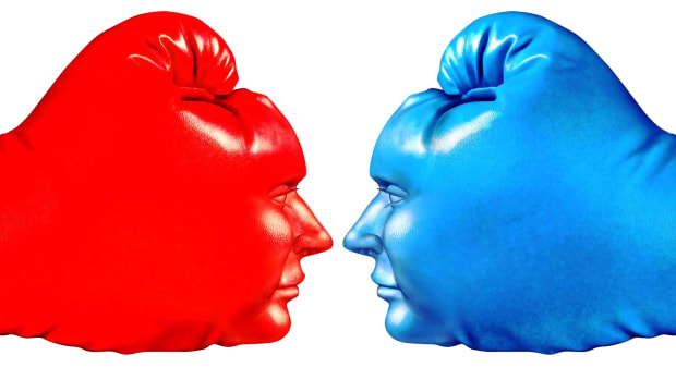 handling-conflict-avoiding-defendattack