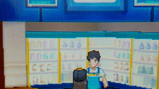 how-to-make-money-in-the-pokemon-games
