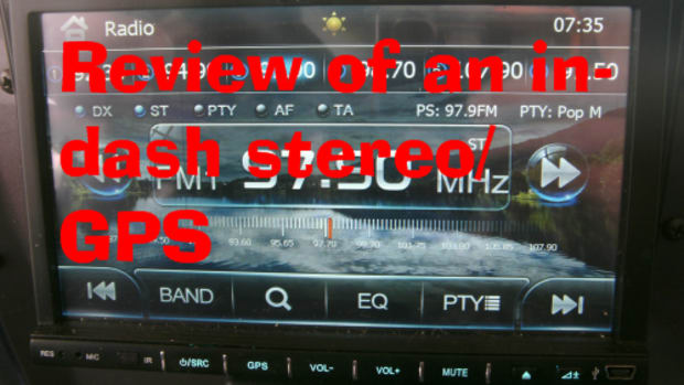 in-dash-stereo-gps-navigation-review-eonon-2240