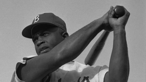 the-jackie-robinson-court-martial