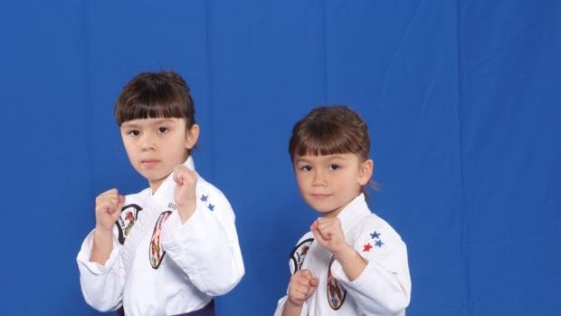 karate-games-for-kids