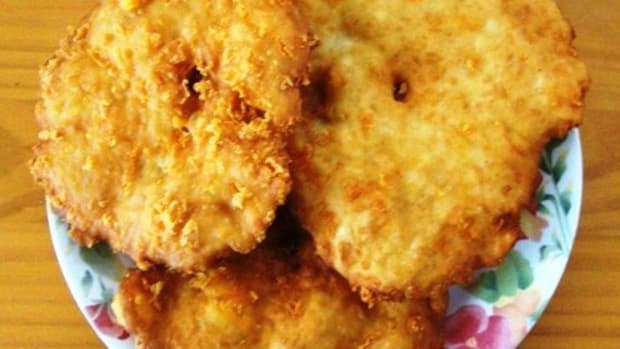 how-to-make-cheese-fry-bread