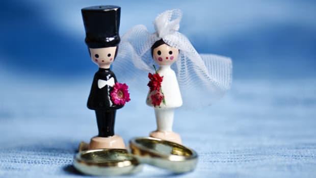 20-ways-to-keep-your-wife-happy