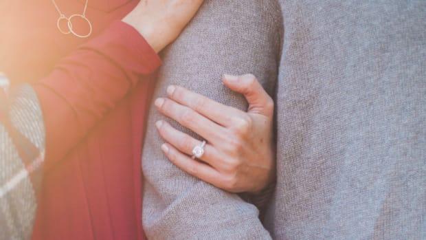 20-ways-to-keep-your-husband-happy