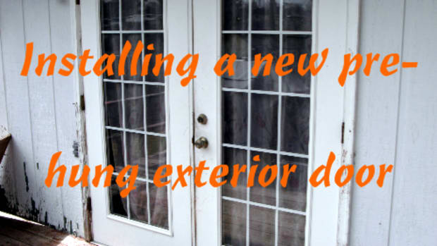 how-to-install-a-prehung-door-replacing-an-exterior-door