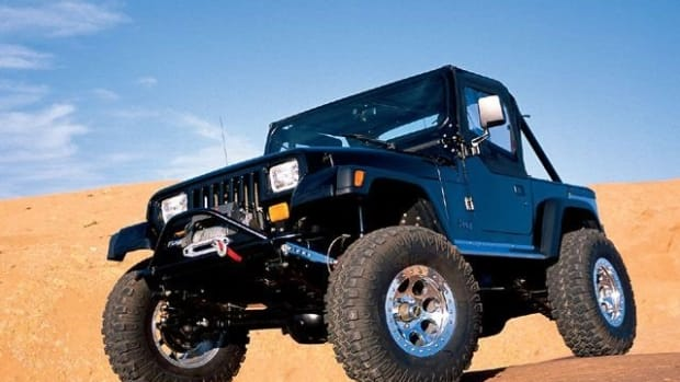 top-modifications-of-jeep-yjs-what-you-should-have-already-done