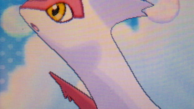 how-to-catch-latios-and-latias-in-the-pokemon-games
