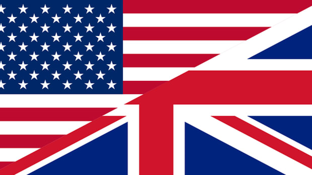 differences-between-british-and-american-english