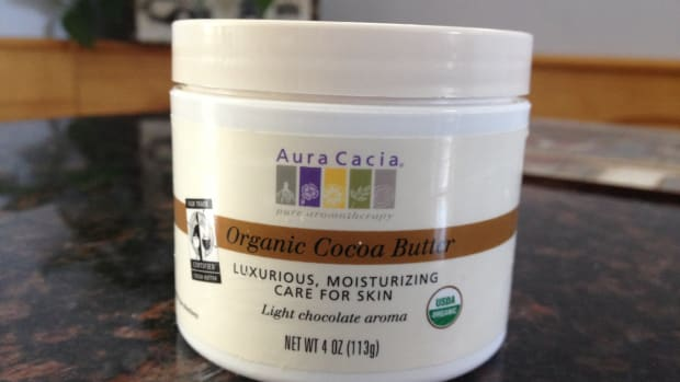 cocoa-butter-for-hair-how-to-use-cocoa-butter-for-healthy-shiny-beautiful-hair