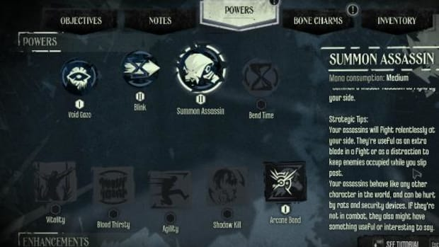dishonored-knife-of-dunwall-daud-powers-upgrade-guide