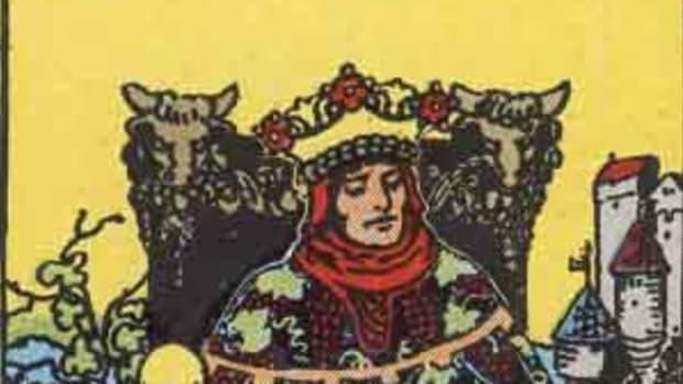 tarot-the-king-of-pentacles