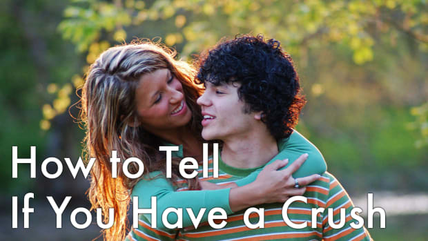 tips-on-how-to-confirm-that-you-have-a-crush-on-someone