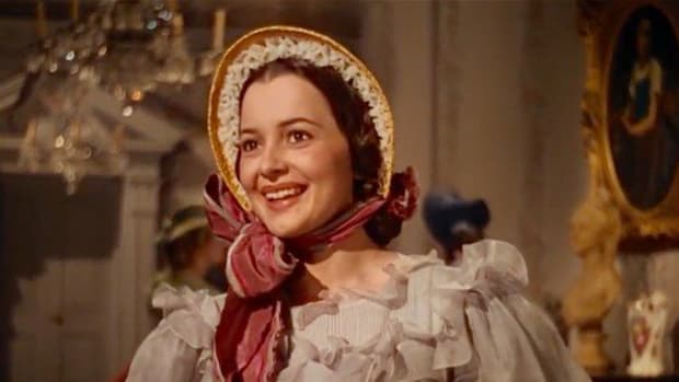 7-amazing-things-you-didnt-know-about-olivia-de-havilland