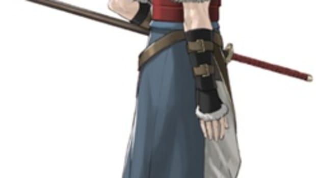 fire-emblem-awakening-lonqu-info