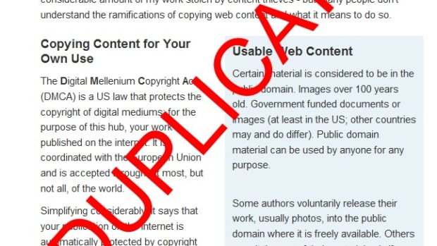 copying-articles-and-getting-duplicate-content-removed