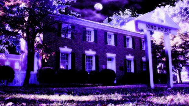 haunted-house-dos-and-donts