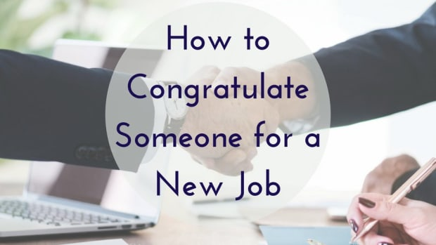 congratulations-for-new-job-wishes-messages-and-quotes-for-a-card-or-greeting