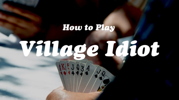 how-to-play-village-idiot-card-game