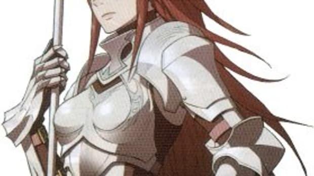 fire-emblem-awakening-cordelia-info