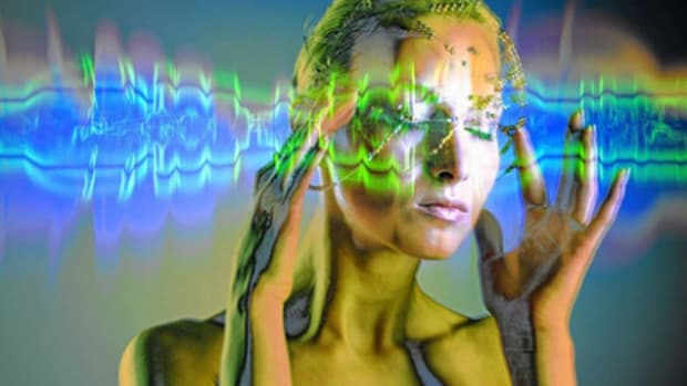 will-telepathic-computers-be-able-to-read-your-mind