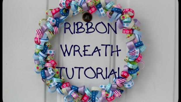 ribbon-wreath-tutorial