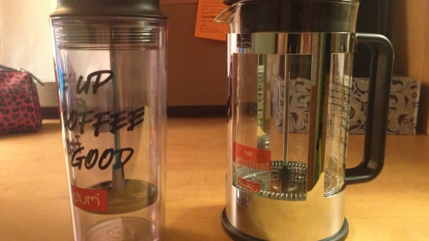 how-to-use-a-french-press-made-easy