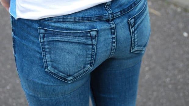twelve-ways-to-instantly-make-your-butt-look-better