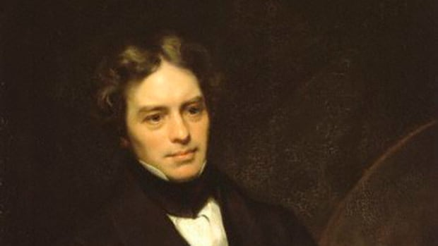 great-inventors-michael-faraday