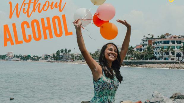 21-ways-to-celebrate-your-21st-birthday
