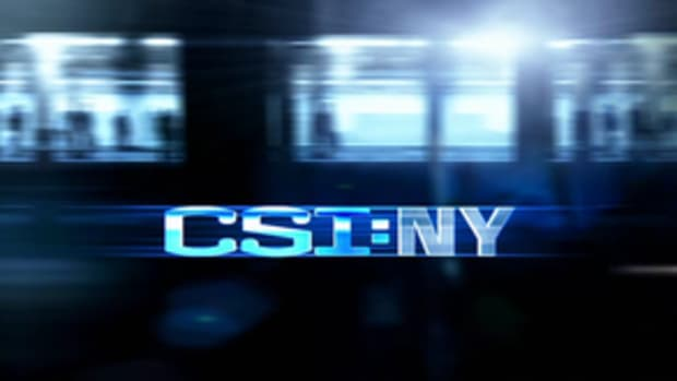 the-26-best-csi-ny-episodes-ever