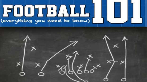 american-football-positions-and-what-they-do