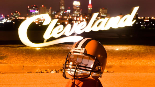 who-are-the-cleveland-browns-biggest-rivals