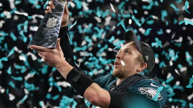 best-wins-in-philadelphia-eagles-history