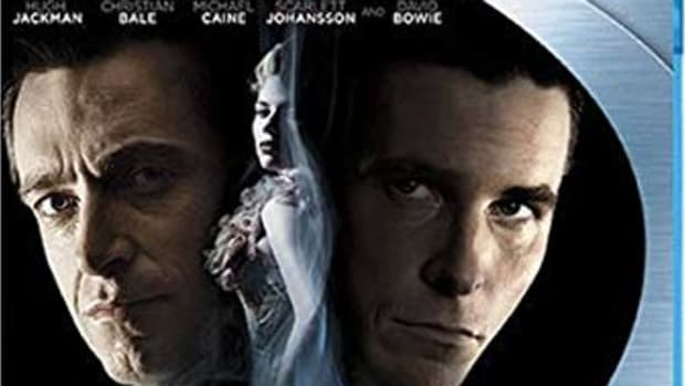 movie-review-the-prestige-2006