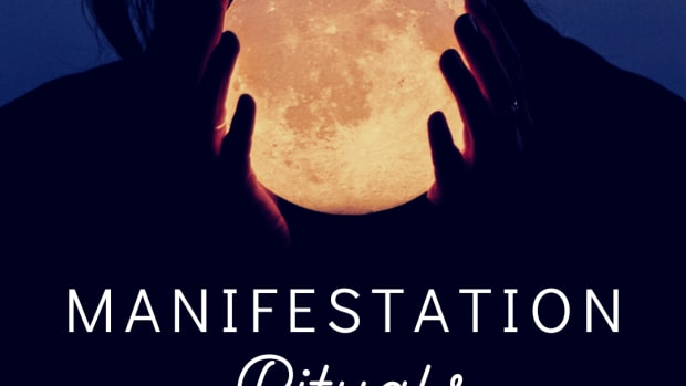 manifesting-with-new-moonfull-moon-rituals