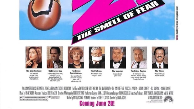 should-i-watch-the-naked-gun-2-12-the-smell-of-fear