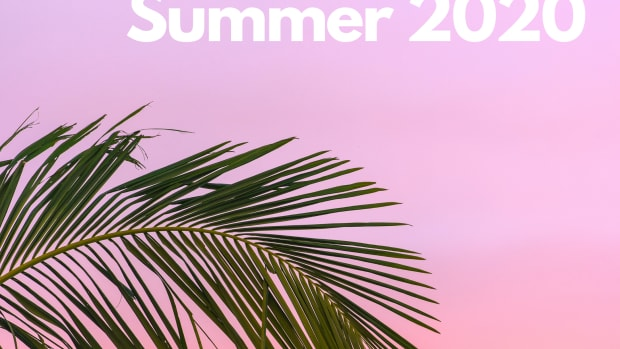 top-5-anime-of-summer