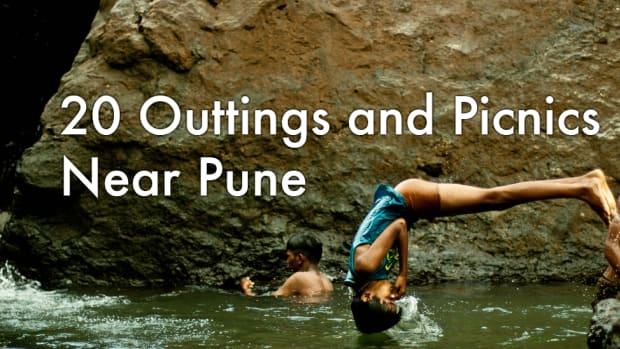 add-top-20-ideas-for-one-day-picnics-near-pune